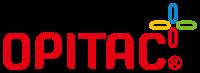 OPITAC